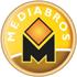 MEDIABROS