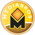mediabros-logo70
