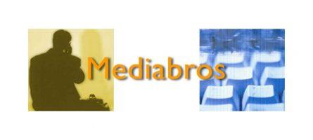 mediabros-web-agency-verona